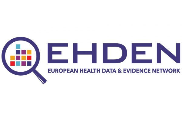 The EHDEN Project – Meeting 21st century complexity in healthcare decision