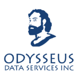 Odysseus Data Services, Inc