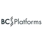 BC Platforms AG