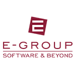 E-Group ICT Software Zrt