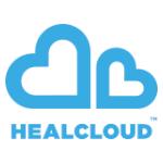 Healcloud