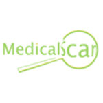 MedicalScan Kft.