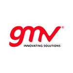 GMV Soluciones Globales Internet