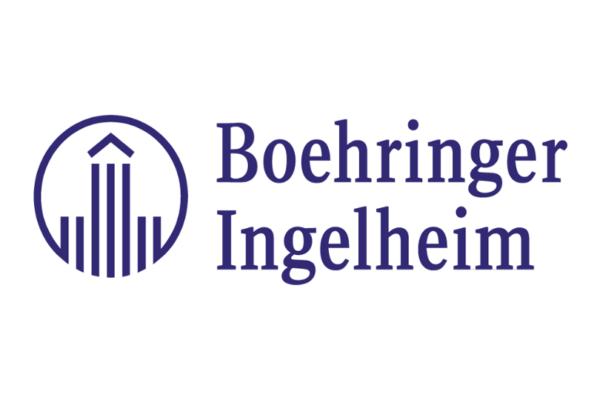 Boehringer Ingelheim Joins EHDEN
